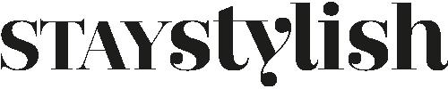 STAYSTYLISH
