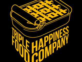 Triple Happiness Food Company